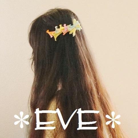 *EVE*