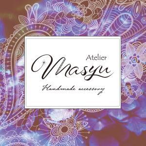 masyu-accessory