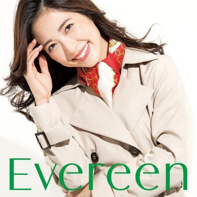 Evereen | エブリーン