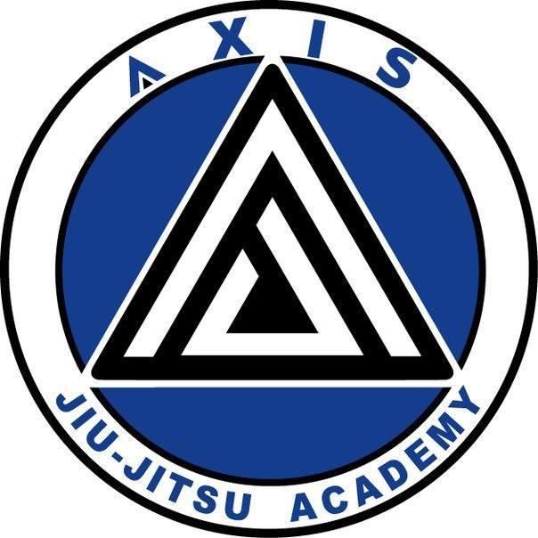 axis_rogo