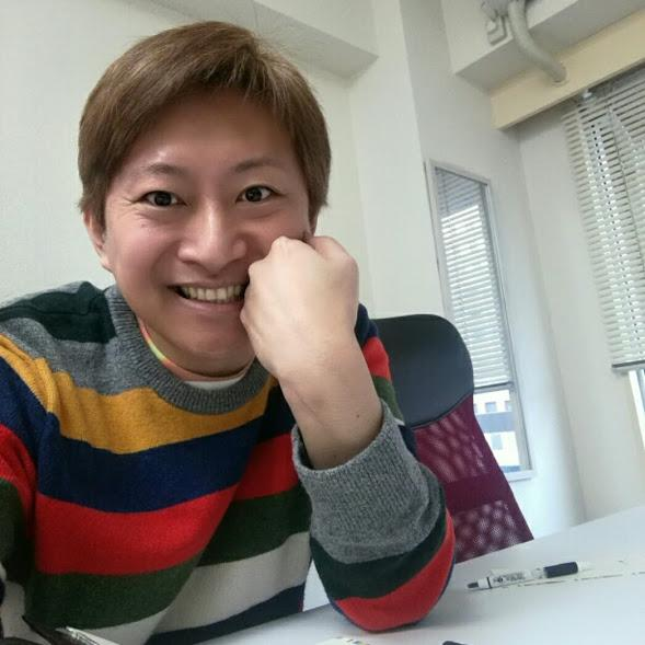 しんぽん(新保浩司) シータヒーリング&カラーセラピー
