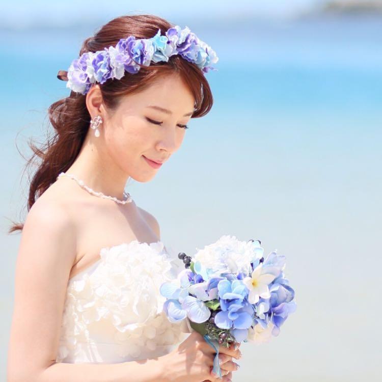 Ayami Ito