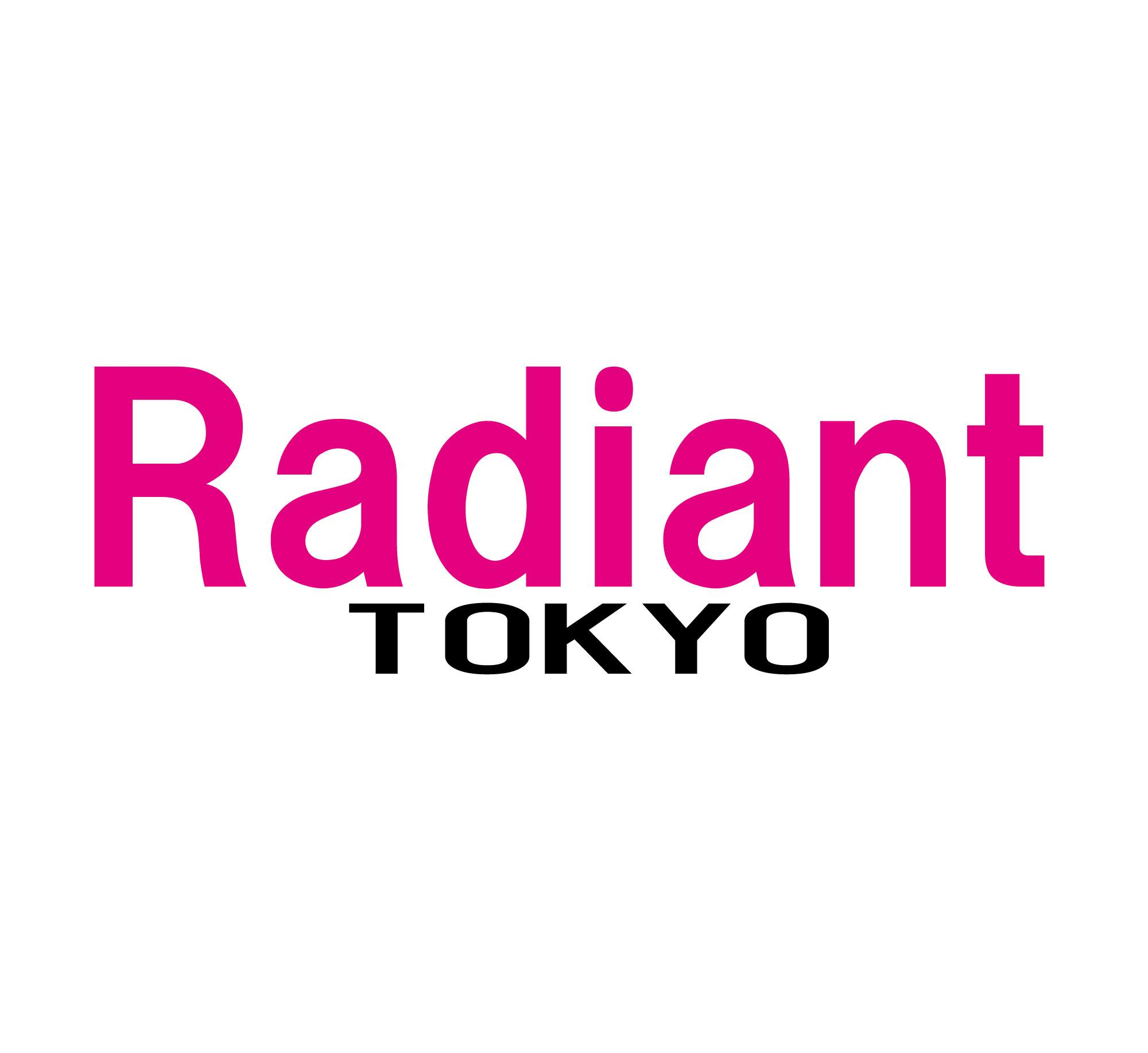 RadiantTOKYO