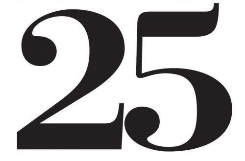 25ans ヴァンサンカン
