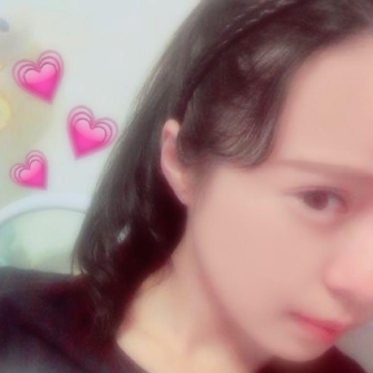 夏目 咲苗(さなぴょん)