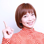 http://stat.profile.ameba.jp/profile_images/20170316/15/a8/W6/p/o015001501489647426966.png