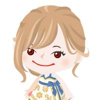 sakura-lifehappy