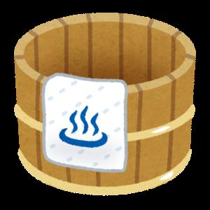 シニアに人気の九州の温泉