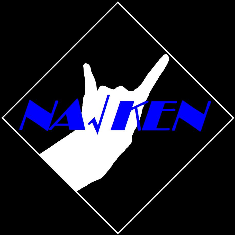 na√ken