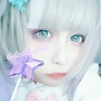ghost sugar iiii