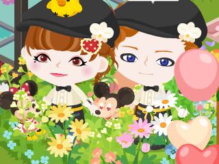 ♥桃香♥-momoka