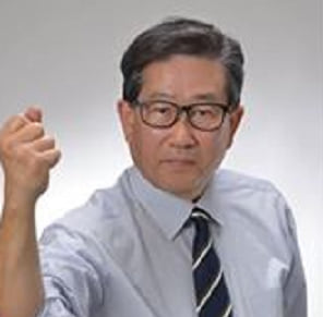 http://stat.profile.ameba.jp/profile_images/20170420/09/21/jq/p/o029602911492648310384.png