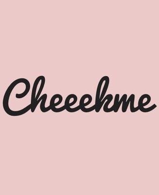 cheeekme-official