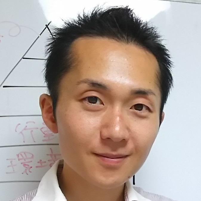 先生差別化ポジショニングコーチ 八田幸久