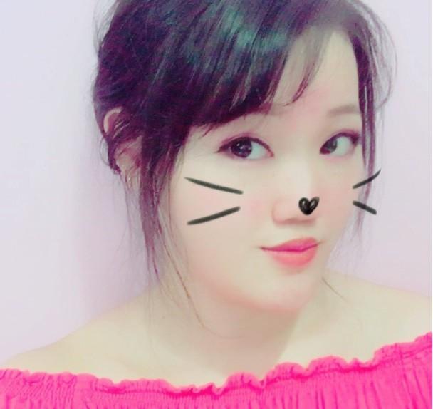 上岡亜由美