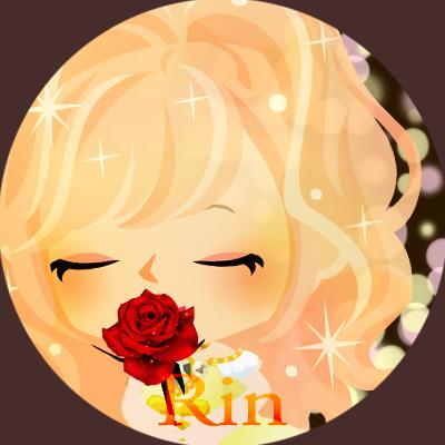 ๖ۣۜღ RIN  ๖ۣۜღ