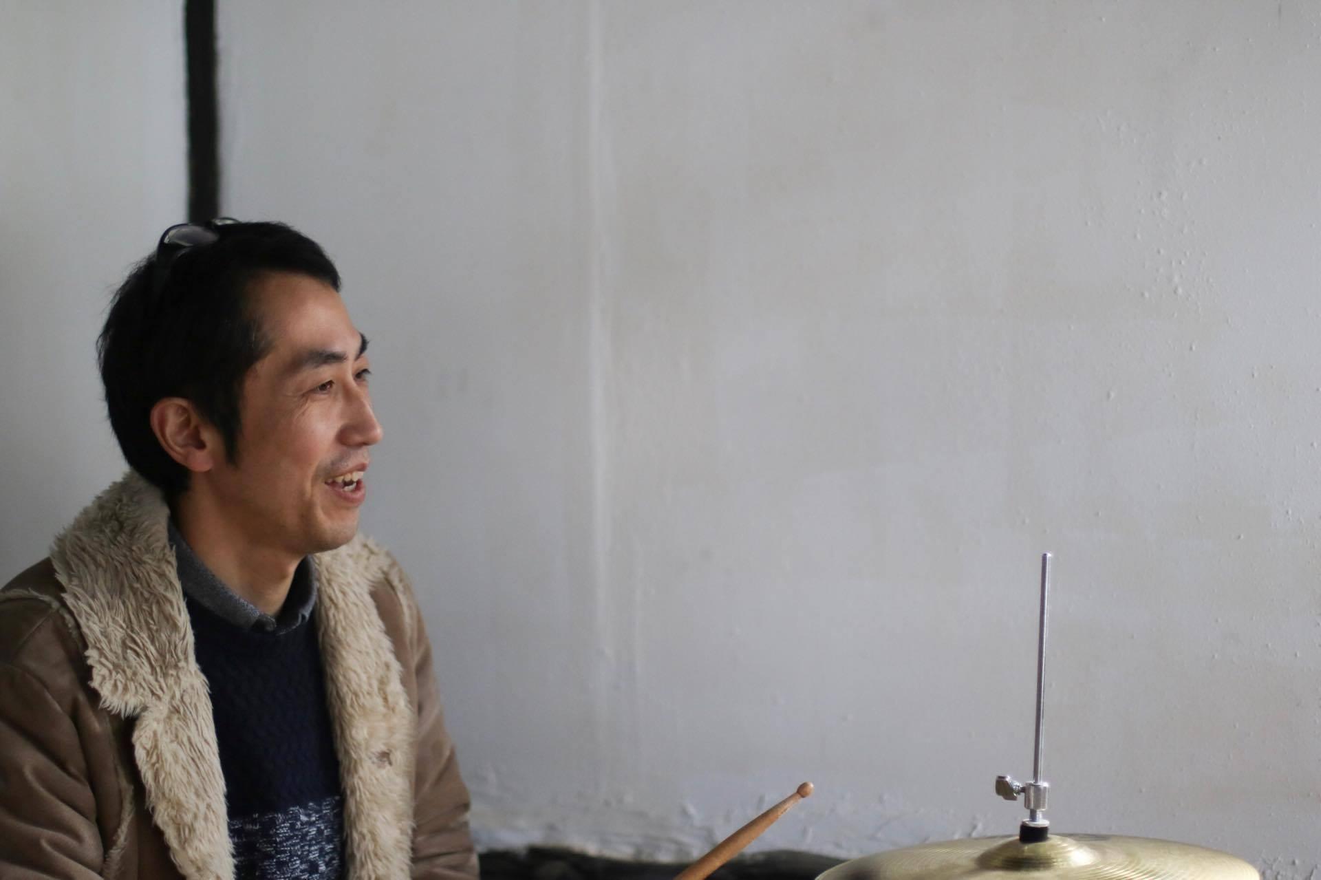 profile-yama