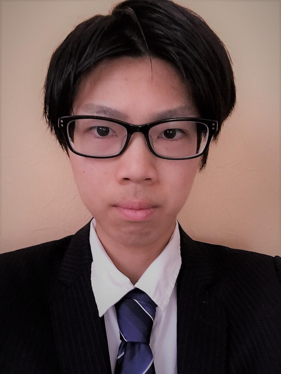 かんじ@恋愛アドバイザー