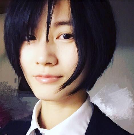 ひょうが/速攻中国語コーチ・陳氷雅