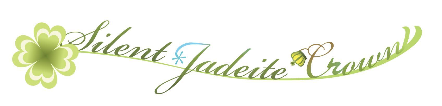 Silent-jadeite*crown