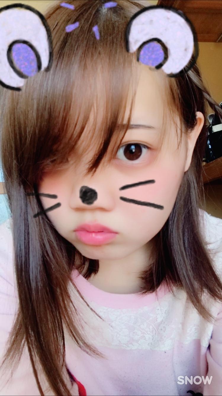りーたん(マイメロ)