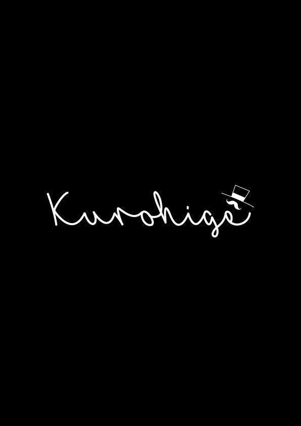 kurohige-koushiki