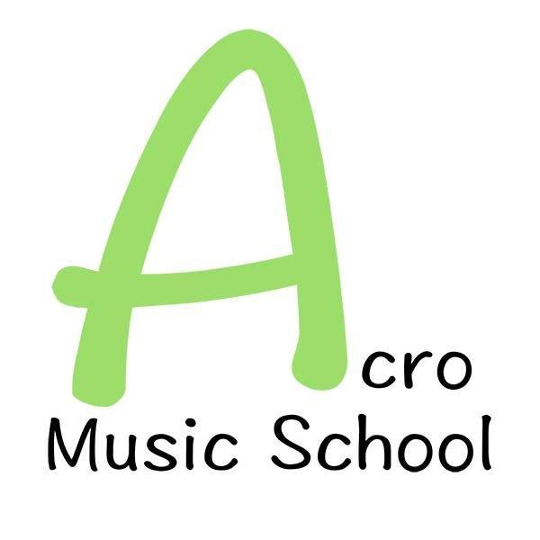 アクロミュージックスクール