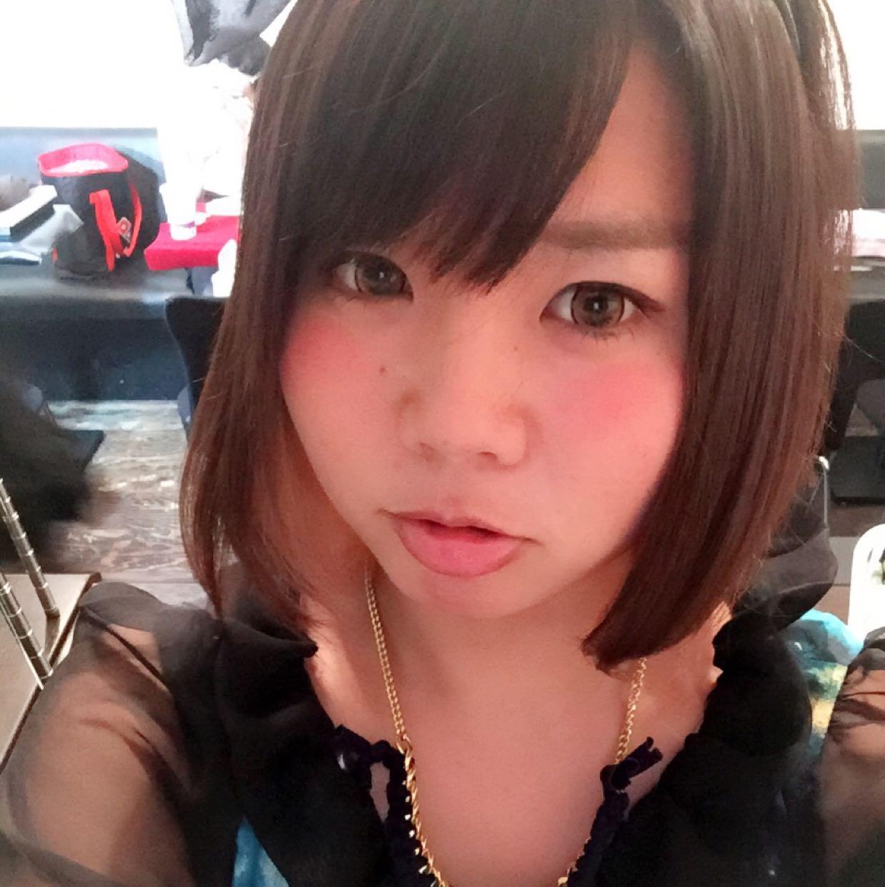 Koyuki@アメリカ帰りの女装男子♪