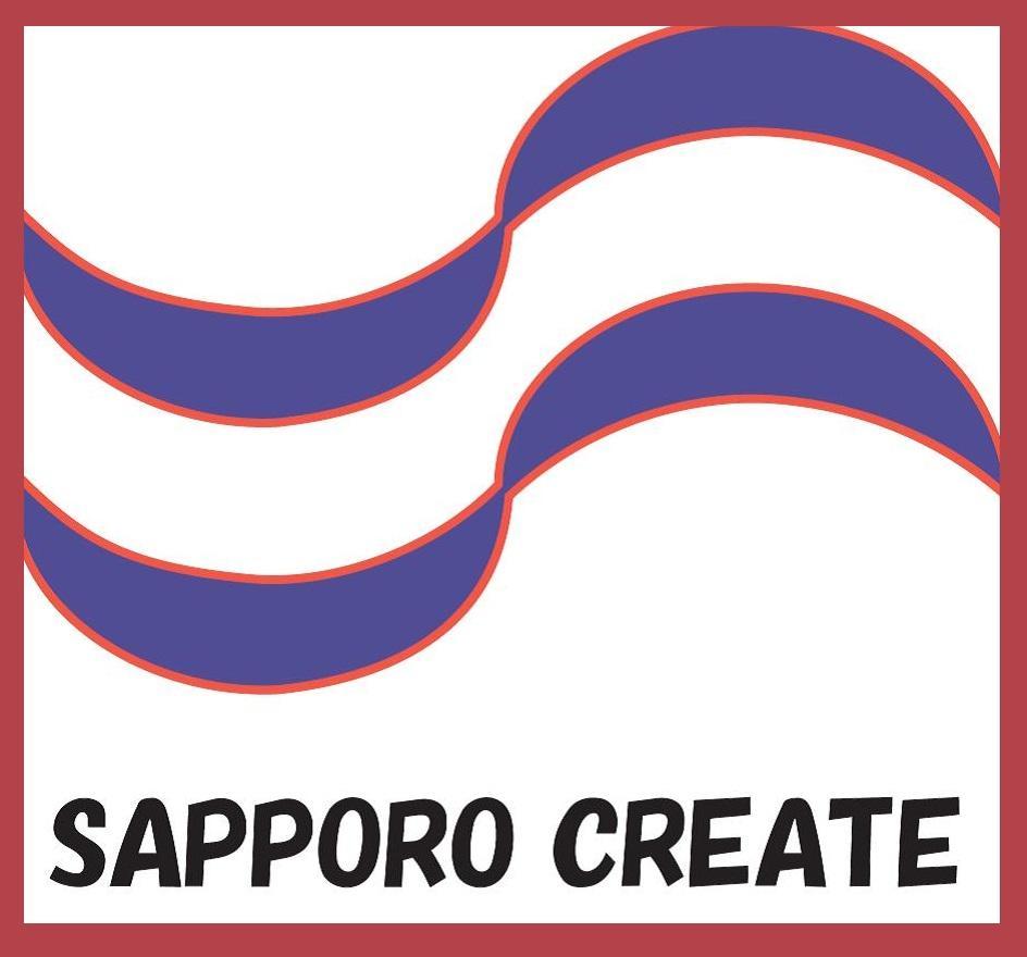 札幌クリエイト西野