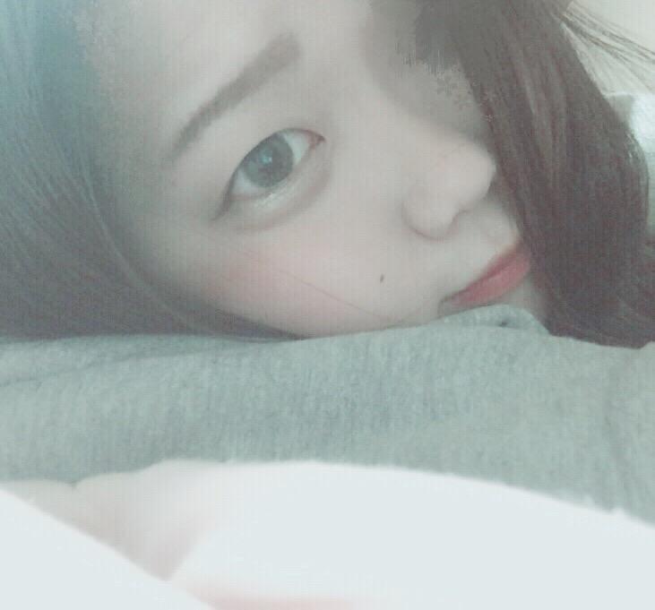 chiori-studyabroad