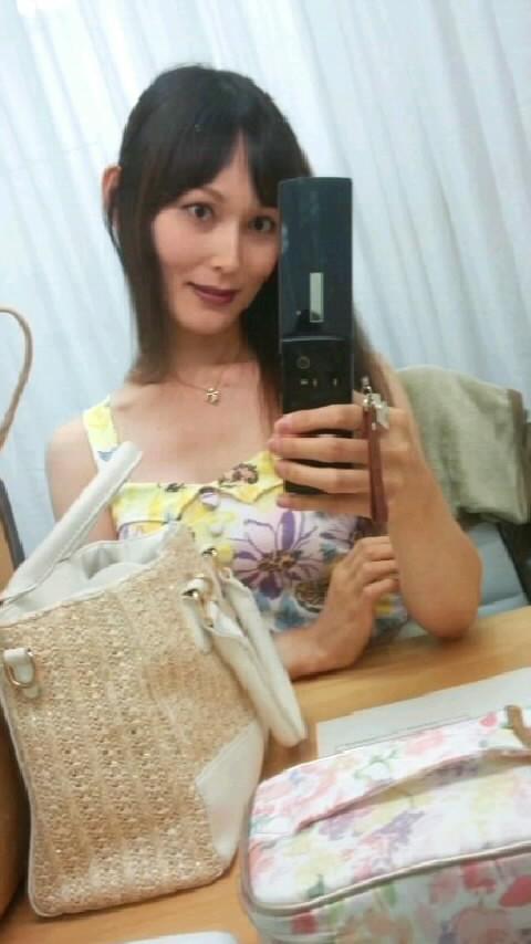 芹沢ユリナ