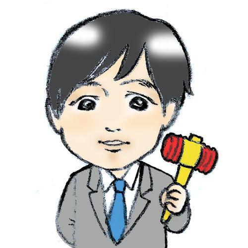 明志学習塾 塾長(福島県福島市)
