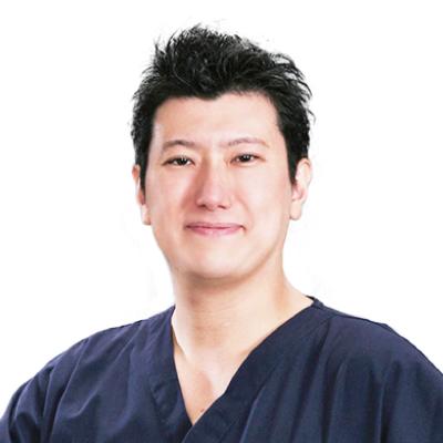 Dr.もみー