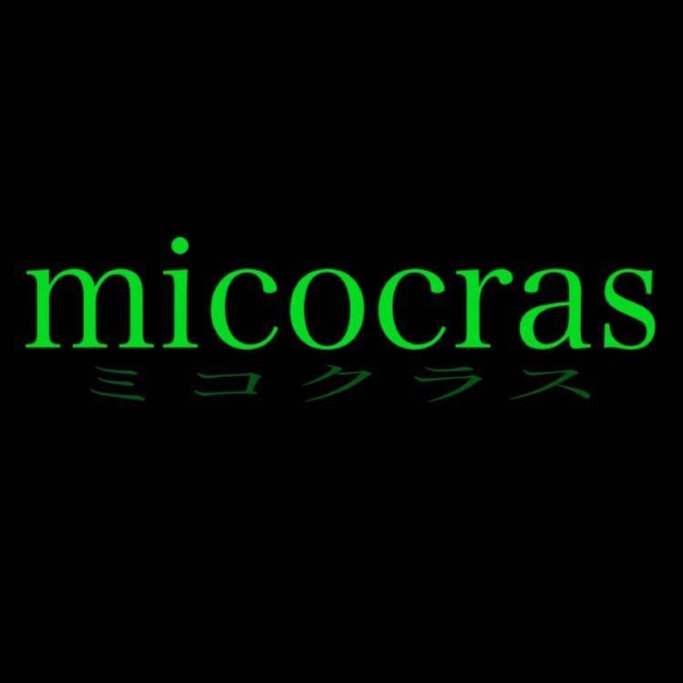 micocras