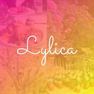 Lylica(りりか)