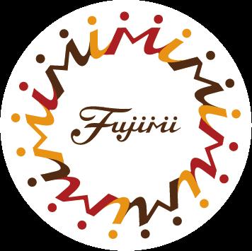 フジミ新ロゴ