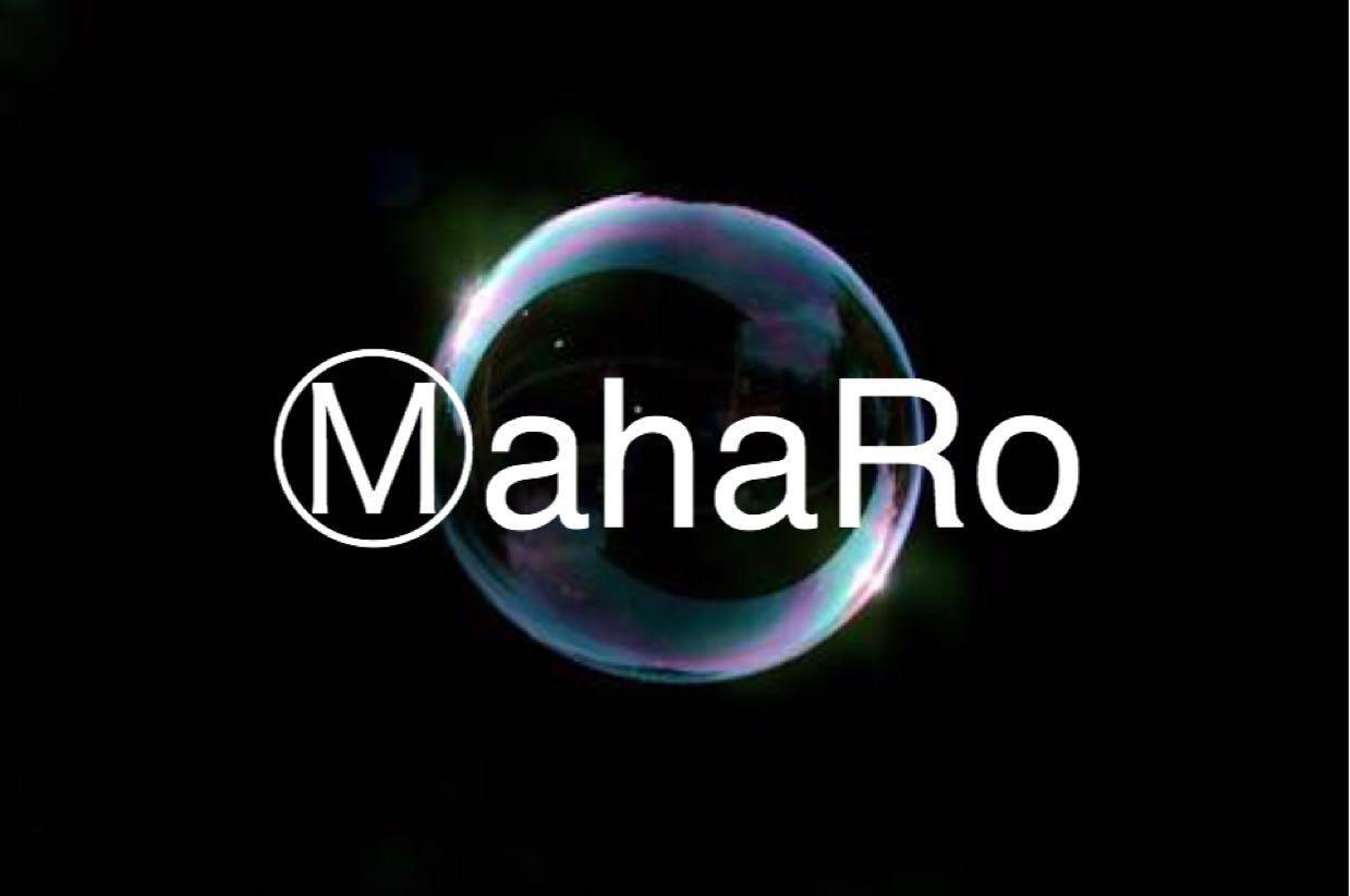 maharo1129