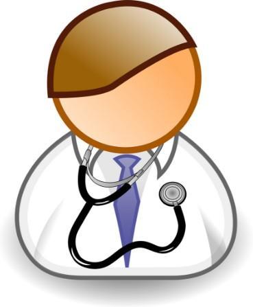Dr.馬主(ドクター馬主)