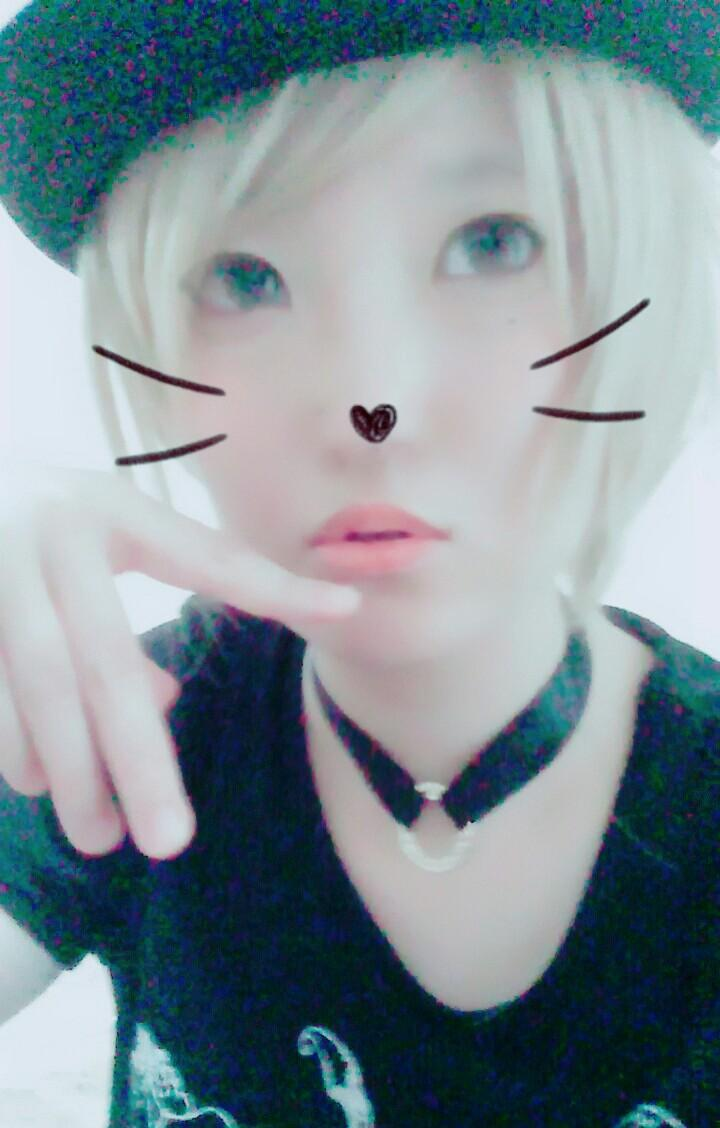 恭-kyou-