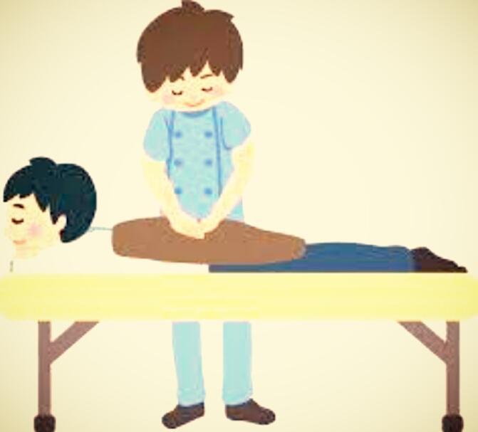 passion鍼灸師 たむらです。