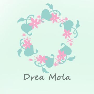 衣料品卸売dreamolaの荘ちゃん(^0^)