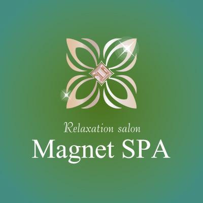 MagnetSPA 春日部赤ちゃん連れリラクゼーションサロン