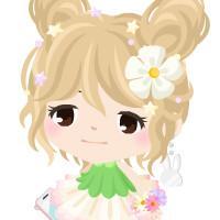 柚那-yuna-