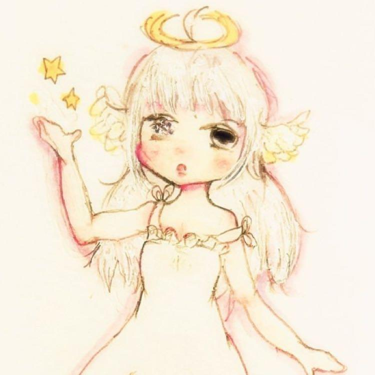 elpis☆