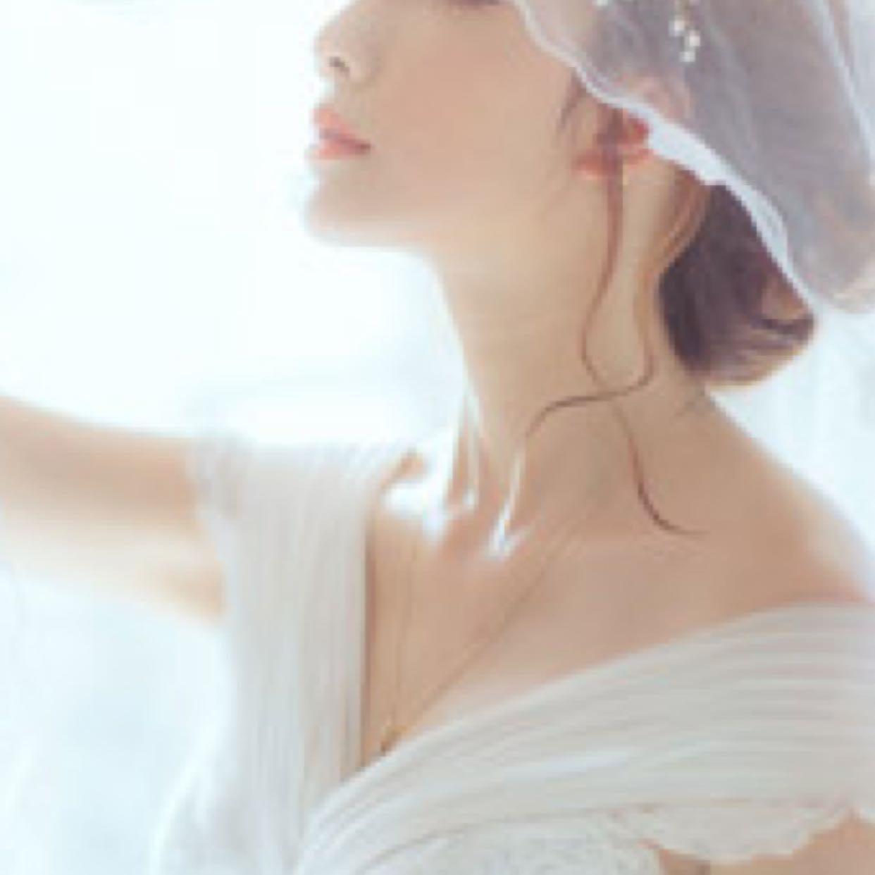 婚活アドバイザー中之条彩花