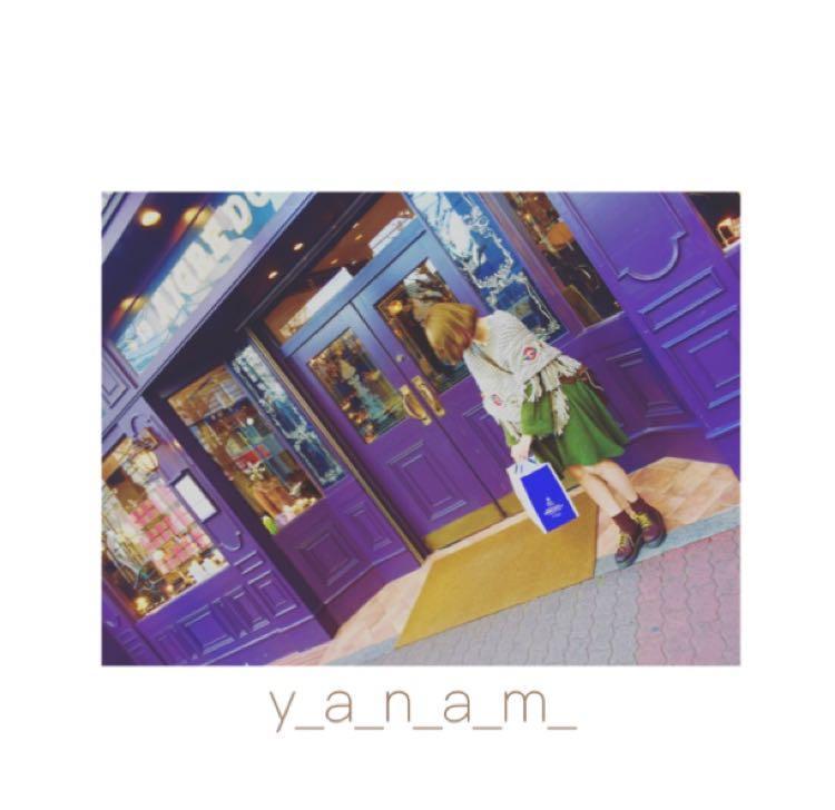 y_a_n_a_m_