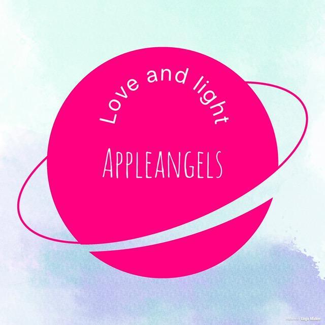 AppleAngels