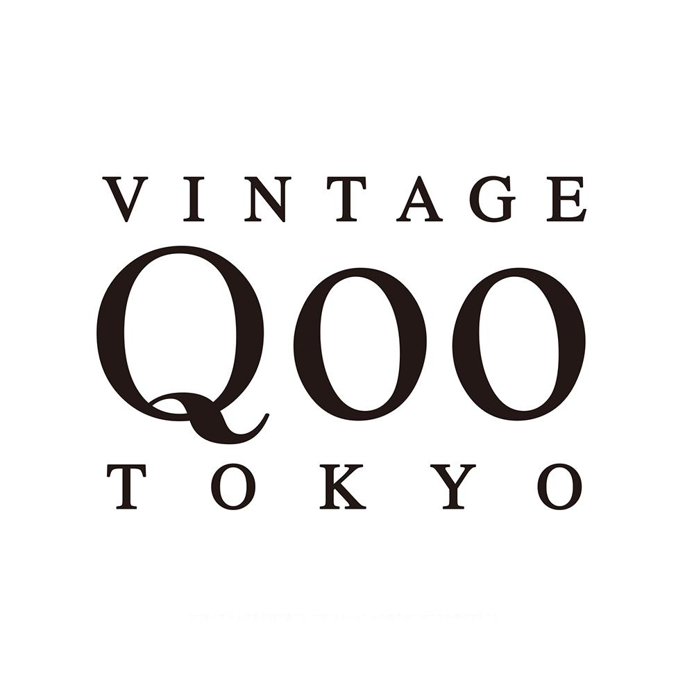 2017.11-新ロゴ