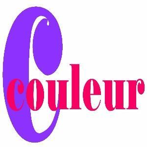 C-Couleurロゴ