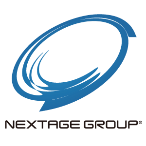 NEX_logo